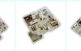 Unique Floor Plans For Homes by Choosing The Right Apartment Floor Plan Allister North Hills Blog