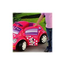 power wheels on sale black friday top 25 best minnie mouse power wheels ideas on pinterest first