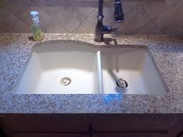 Simply Bathrooms Hinckley Kitchen Remodel Simply Distincts Kitchen And Bath Medina Oh