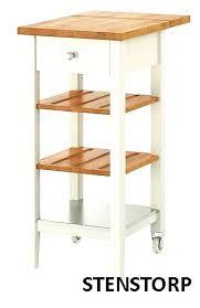 ikea portable kitchen island kitchen island on wheels ikea kitchen cart kitchen island trolley