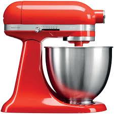 3 3l kitchenaid mini stand mixer 5ksm3311x official kitchenaid site