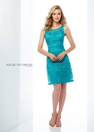 wedding guest dresses 2017 cocktail u0026 formal dresses