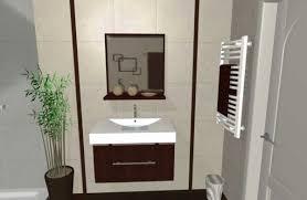 recouvrir carrelage mural cuisine plaque de carrelage salle de bain stunning top excellent