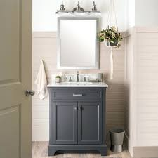 powder room bathroom ideas modern powder room vanity powder room vanities ideas powder bathroom