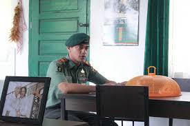 film merah putih 3 full movie jelita sejuba army romance or propaganda jakarta globe