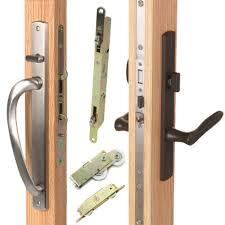 Patio Door Hardware Replacement Andersen Patio Door Hardware Replacement Archives Mauriciohm