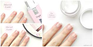 saida cane beauty emjoi micro nail polisher
