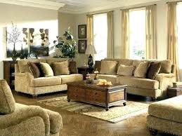 living room furniture prices living room furniture prices paka info