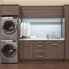 Discount Laundry Room Cabinets Foshan Decoroom Kitchen And Bath Co Ltd Laundry Room