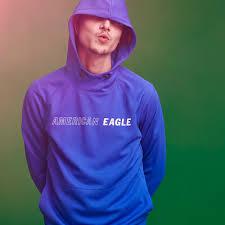 american eagle black friday 2017 sale ad deals blackfriday