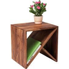 K Hen Vom Hersteller Kaufen Authentico Cuben Zigzag Kare Design