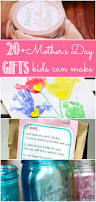 20 mother u0027s day gifts kids can make true aim