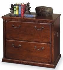 solid oak filing cabinet solid oak file cabinet 2 drawer f71 on wonderful home furniture