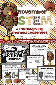 thanksgiving stem challenges november stem challenges stems