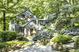gladwyne pennsylvania united states luxury real estate and homes