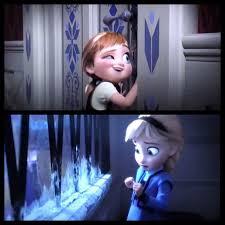 50 anna elsa images disney frozen