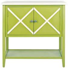 lime green furniture decor the home depot
