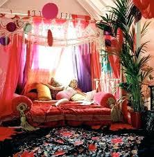 bohemian bedroom bohemian bedroom ideas bohemian bedroom bohemian bedroom ideas to