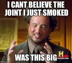 Milosh Meme - joint imgflip