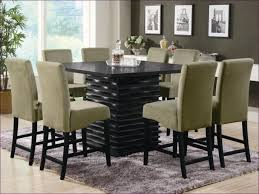 inexpensive dining room sets dining room dining table and 6 chairs formal dining room chairs