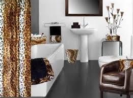 safari bathroom ideas ideas safari home decor bathroom ideas giraffe decor