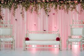 wedding backdrop images 15 wonderrful floral wedding backdrop ideas get poke now