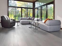 White Oak Laminate Flooring Flooring Greyrdwood Floors Simplefloors News And White Laminate