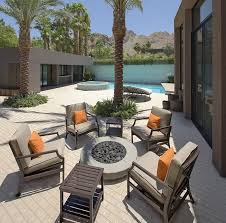 modern patio 33 stunning modern patio ideas pictures designing idea