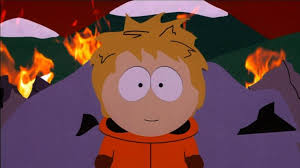 the 10 most unexpectedly sad moments in south park history ccuk