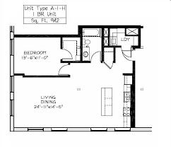 Carleton Floor Plans Carleton Artist Lofts Saint Paul Mn Apartment Finder