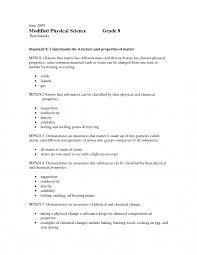 9th grade science worksheets photos dropwin