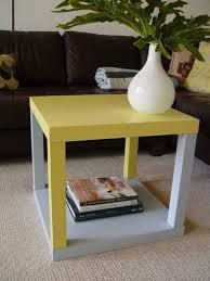 ikea lack tables ikea hack lack side table ohio trm furniture