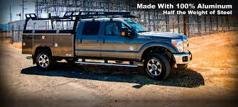 service body for trucks highway products inc