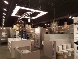 ferguson kitchens baths and lighting showroom of the year 2017 finalists revenue under 5 million
