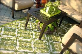 Outdoor Rugs For Patios Clearance Clearance Outdoor Rugs Maslinovoulje Me