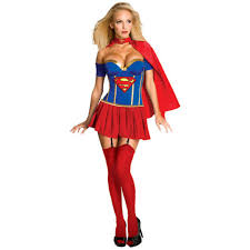 halloween corsets cheap women superhero costumes cheap super hero halloween costumes cheap