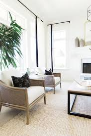 162 best living room ideas images on pinterest living room ideas