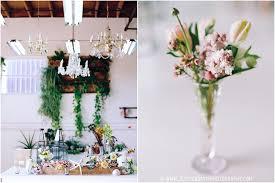 wedding flowers san diego isari flower studio san diego wedding flowers adw title ad4