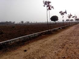 80 gaj plot in greater noida just rs 7 60 lac gt road greater
