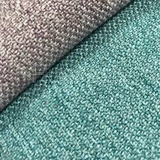 Woven Upholstery Fabric For Sofa Sofa Fabric Upholstery Fabric Curtain Fabric Manufacturer Linen