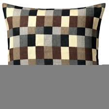 Christmas Decorative Pillow Cases by Cheap Accent Pillow Covers Tribal Print Pillow Cover Her And His