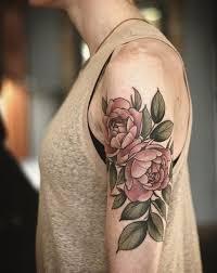 designtattoo family tree tattoos for tattoos to