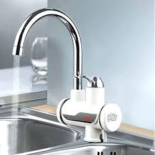 point of use tankless water heater for kitchen sink kitchen sink water heater kitchen sink tankless water heater