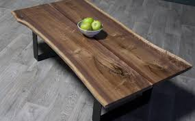 black walnut table for sale 67 home comfort gallery and design troy ohio friday night shop