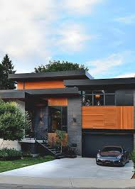architecture homes modern architecture homes floor plans tags modern architecture