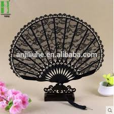 lace fans lace fan lace fan suppliers and manufacturers at
