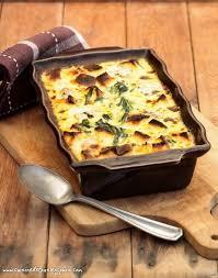 cuisine gourmande 3 cuisine gourmande 100 images tartiflette très gourmande aux 4
