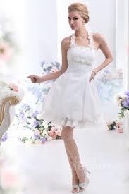 hoop wedding dress adjustable wedding dress hoop