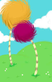 69 best lorax 2nd birthday images on pinterest the lorax