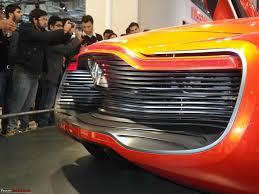 renault dezir price renault including duster unveil auto expo 2012 edit now